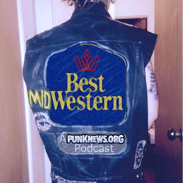 Best Midwestern